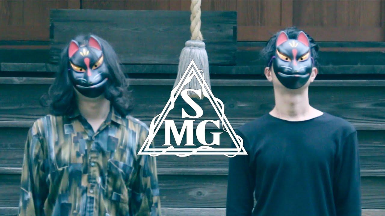 Shinobu Motoori Group - AWAIE - 間