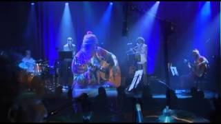 Gonen Israel  City new picture : Carioca trio & Friends Live in Israel - Nascente ✬ קריוקה טריו וחברים