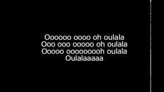 Mokobé feat. Dj Arafat - Oulala + Lyrics