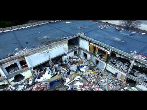 """DARMO FT. MORODO – """"MIENTRAS QUEDE UNA RAZON"""" [Videoclip]"""