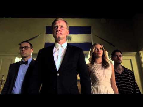 Banshee Season 3 (Full Promo)