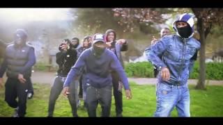 Video Phineas X Bis X Zico - Darling Pardon #Harlemspartans @zicoboogie @Bisharlem @spartansharlem MP3, 3GP, MP4, WEBM, AVI, FLV November 2018