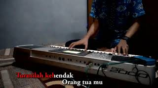 Video Tak Berdaya Yamaha PSR 2000 MP3, 3GP, MP4, WEBM, AVI, FLV Desember 2018