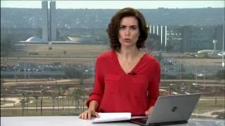Conselho de Ética mantém arquivamento de pedido de cassação de Aécio Neves