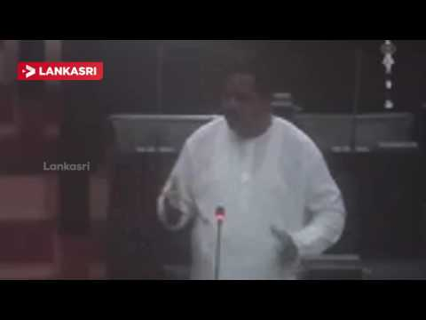MP-Shridharan-explains-now-and-then-Tamils-position-in-Srilanka