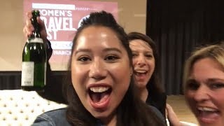 Hello my lovely wanderlusters! I'm super excited to share this NOLA travel vlog with you. I spent four days in New Orleans for my first visit to this really unique city. I hadn't experienced anything like this city, especially in the United States, that was so rich in culture! I attended Women's Travel Fest 2017 and was blown away when I won an all-expense paid trip for two to Saint Kitts!! I had so much fun walking around the French Quarter, listening to the live music, eating southern food, watching a show at Preservation Hall, walking and dancing in a Second Line parade and experiencing the late-night vibes on Frenchmen Street. I just barely scratched the surface of things to do here and can't wait to go back one day to explore more.Hope you enjoy this jam-packed travel vlog of New Orleans.Follow Me!Instagram: https://www.instagram.com/Kyramioso/Twitter: https://twitter.com/kyramiosoThanks for watching and subscribing to my channel!Kyra MiosoXOkyramioso29