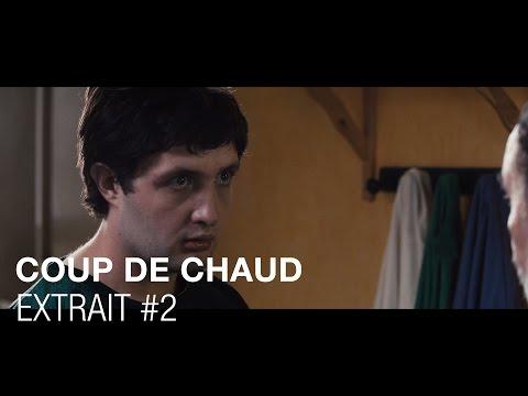 COUP DE CHAUD - Extrait #2 avec Jean-Pierre Darroussin & Karim Leklou,