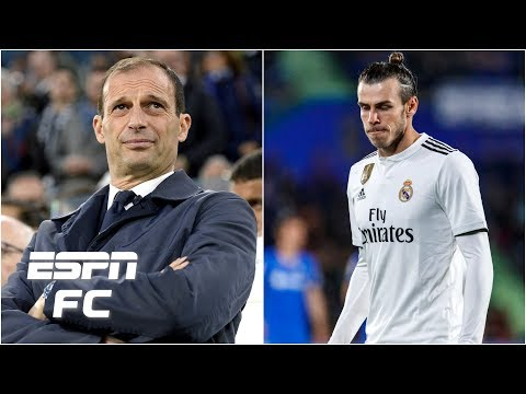 Allegri to Manchester United? Who will be the toughest player to sell this summer? | Extra Time