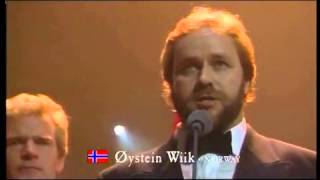 Les Miserables: Do you hear the people sing: Sung by 17 Valjea...