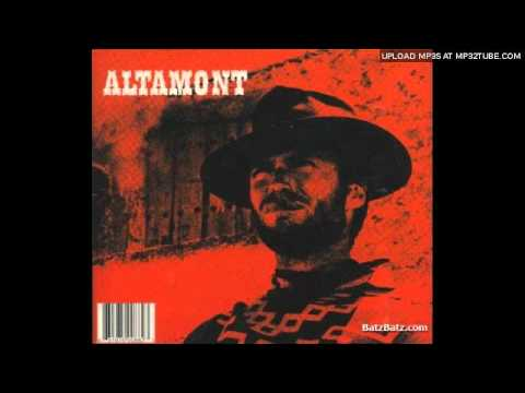 ALTAMONT - Upload mp3s @ http://www.mp32tube.com.