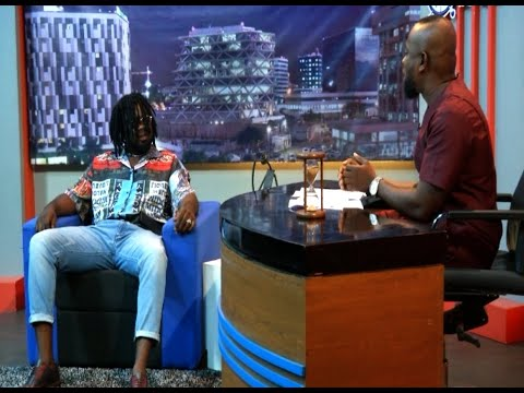 I have never watched ATOPA VIDEO in my life - Lord Paper