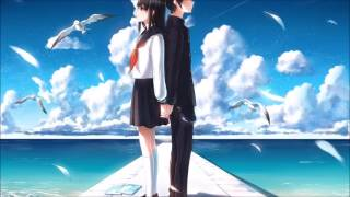 Nightcore - Do You Mind [DJ Khaled feat  Nicki Minaj, Chris Brown, August Alsina]