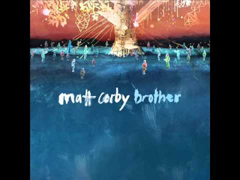 Brother - Featured on Matt's new EP 'Into the Flame'. Released Friday 11 November 2011. Now available in Australia and the U.S. on iTunes: http://smarturl.it/IntoTheFl...