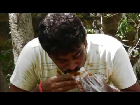 Ivargal - Short film