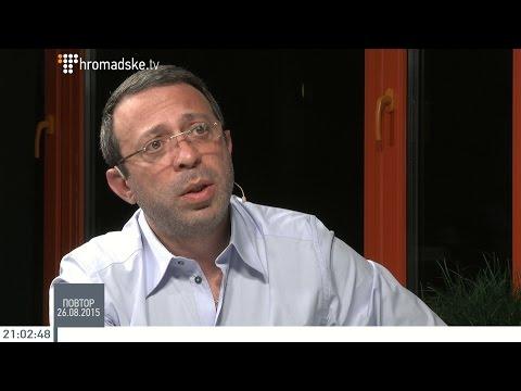 Корбан: Операция в Иловайске с самого начала была обречена на неудачу