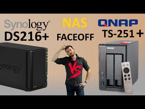 Buy Qnap Ts 251 8g Desktop Nas 2 Bay Raid 0 1 8gb Ram