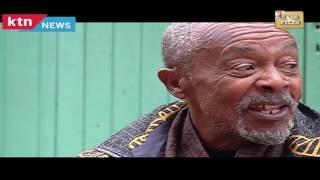 Case Files July, 2016 - [Full Show] JM Kariuki Is Dead