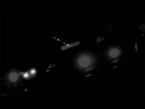 Joshua Redman Quartet How We Do
