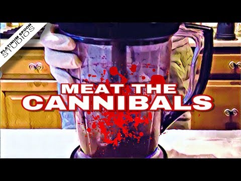 Meat The Cannibals