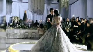 Video [FULL] MEWAHH Acara Resepsi Syahrini dan Reino 😱 Tunjukkan romantis  😍 #Syahrini #syahreino MP3, 3GP, MP4, WEBM, AVI, FLV Juni 2019
