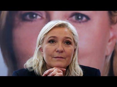 Γαλλία: Θρίαμβος της Μαρίν Λεπέν στις περιφερειακές εκλογές – Δεύτερος ο Σαρκοζί, τρίτος ο Ολάντ