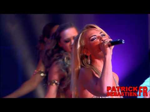 ISHTAR ALABINA YALLA BINA- Live...