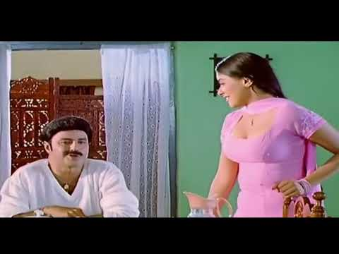 Video Asin Hot Boobs Cleavage download in MP3, 3GP, MP4, WEBM, AVI, FLV January 2017