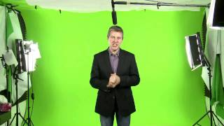 Video Web Presenter, Corporate Video by Bell Media - Video Shoot Gone Wrong MP3, 3GP, MP4, WEBM, AVI, FLV September 2017