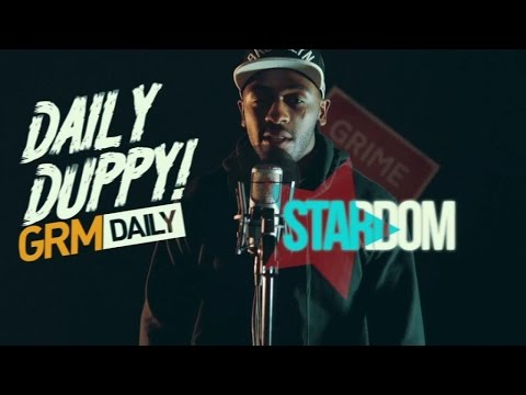 Stardom – Daily Duppy!
