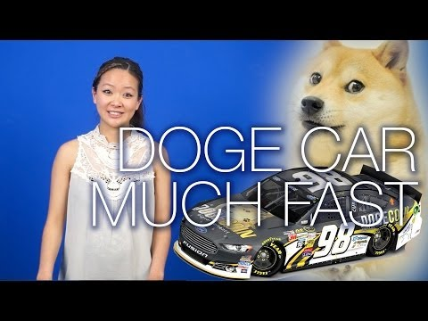 Watch Dogs Giveaway + Android Silver Phones, AMD APU Benchmarks - Netlinked Daily