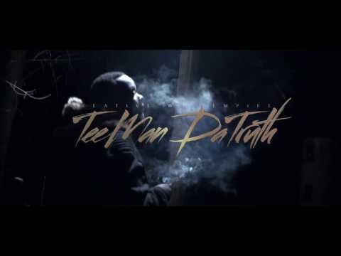 TeeMan DaTruth - EveryBody Wanna Be Street ((OFFICIAL VIDEO))