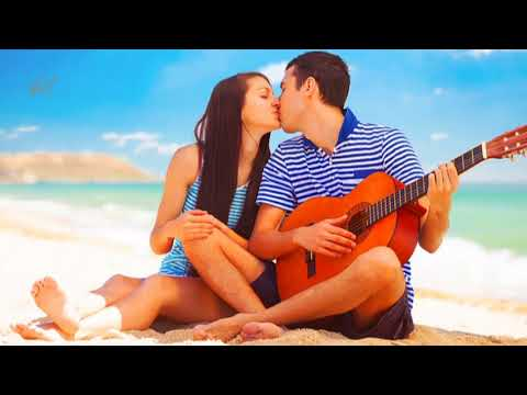 Spanish Guitar Love Songs Instrumental Romantic Relaxing Sensual Latin Music Hits