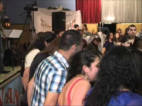 Grup Caneller Hizli Halaylar 2012