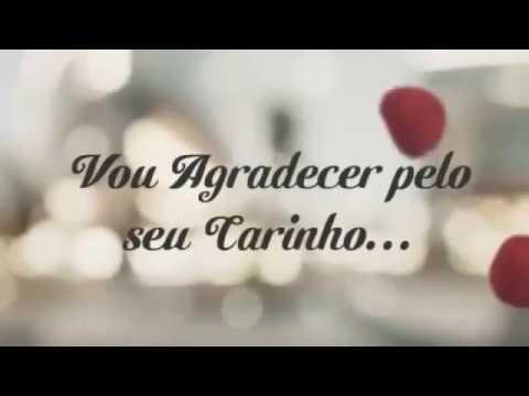 Mensagens para whatsapp - Video Mensagem para  WhatsApp Aniversario - Amor - Homenagens