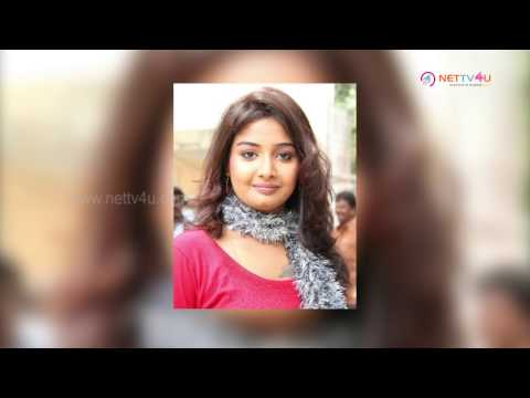 SHOCKING Last Audio Of Sabarna Bef ..