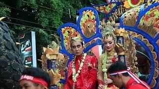 Download Lagu Perayaan karnaval kota blitar Mp3
