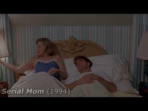 hot mom s video смотреть онлайн
