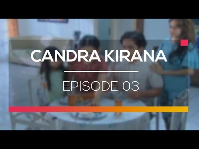 Candra-kirana-episode-03