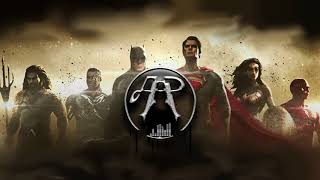 Video NEW ! Sigrid | Everybody Knows (Hard Remix | AAP) Justice League Soundtrack MP3, 3GP, MP4, WEBM, AVI, FLV Maret 2018