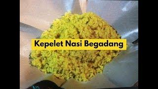 Video BERGELAR !!!! RAJANYA NASI KUNING DI JAKARTA SELATAN .... TERLEZAT!!! MP3, 3GP, MP4, WEBM, AVI, FLV Februari 2019