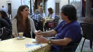 Psicologia i Fibromiàlgia - Entrevista Canal Blau