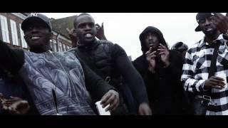 Big Smize DSS rap music videos 2016
