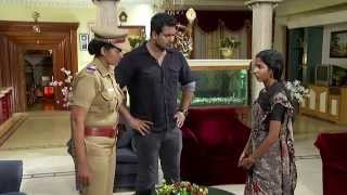 Shakthi 20-03-15 Sun Tv Serial Episode 200