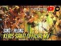 Download Lagu Upin & Ipin - Keris Sakti (Sing Along) Mp3 Free