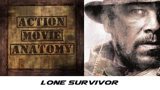 Nonton Lone Survivor  2013  Review   Action Movie Anatomy Film Subtitle Indonesia Streaming Movie Download