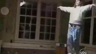 America's Funniest Home Videos - Nhung Clip hai hay nhat - tap 110
