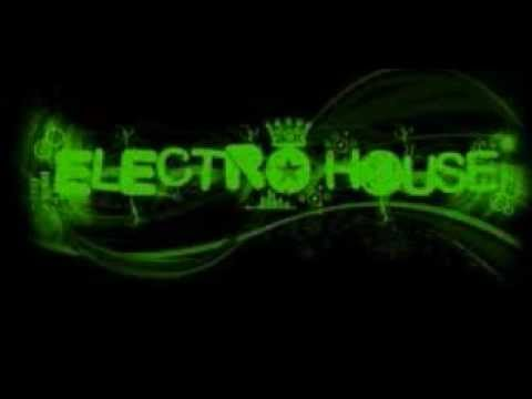 Techno & House Music 2014