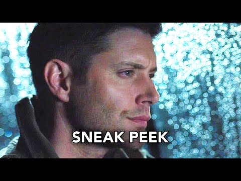 "Supernatural 12x13 Sneak Peek #2 ""Family Feud"" (HD) Season 12 Episode 13 Sneak Peek #2"