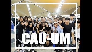 From 12th Feb - 19th Fen 2017, Faculty of Computer Science and Information Technology of University Malaya received about 20...