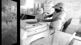 Morbi India  city photos gallery : Ceramic Sanitary Wares Manufacturer & Exporter of Morbi, India